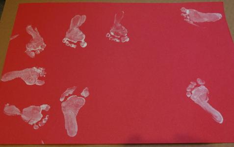footprints-red
